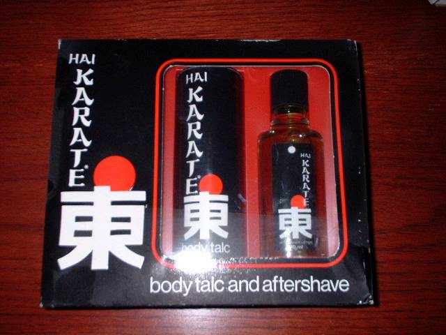 http://www.stuffwelove.co.uk/images/hai%20karate.jpg