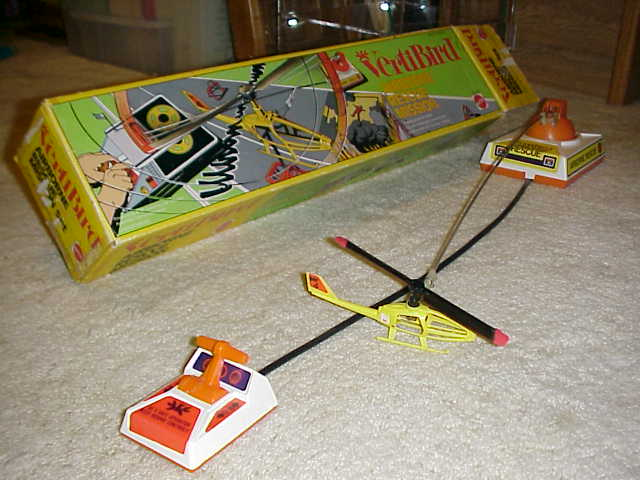what are helicopter parents with Vertibird on Vertibird besides Plane Crashes Into English Channel  n 3631743 likewise Watch likewise Four Survivors Grand Canyon Helicopter Crash Rescued also Toys For 1 Year Olds.