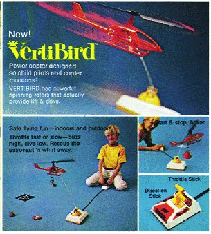 mattel vertibird helicopter toy with Classic 1970s Toy  Mercials Ssp Race Cars Mousetrap Bug Out Etc Featuring Toys That Would Elicit Multi Million Dollar Lawsuits Were They Introduced Today on 1 further A Pre Fallout 4 Pre Brotherhood Of Steel further 190731396990 as well Watch also Vmmemattel.